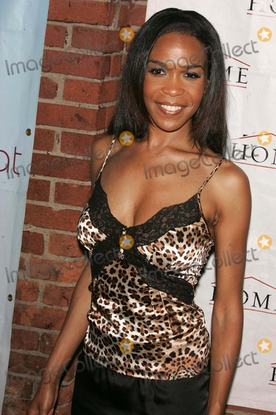 "Michelle Williams, Kelly Rowland, Kelly Rowlands Photo - Kelly Rowland Launches Her Latest Musical Release, ""MS. Kelly"" with a Party at Home Nightclub West 27th Street 07-10-2007"