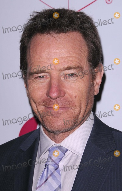 Bryan Cranston Photo - Annual Casting Society of America Artios Awards at the Beverly Hilton Hotel in Beverly Hills, CA 9/26/11 Photo by Scott Kirkland-Globe Photos   2011 Bryan Cranston
