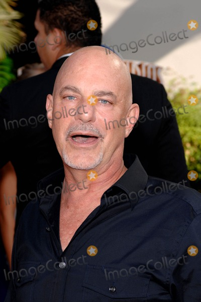 Rob Cohen Photo - Rob Cohen During the Premiere of the New Movie From Univ