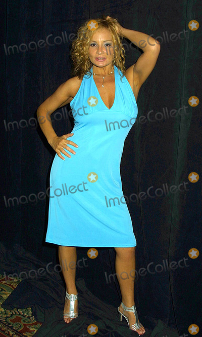 Photo - - Night of Stars - Porn Stars - Marriott Hotel, Woodland Hills, CA - 07/12/2003 - Photo by Clinton H. Wallace / Ipol / Globe Photos Inc. 2003 - Rebecca Bardoux