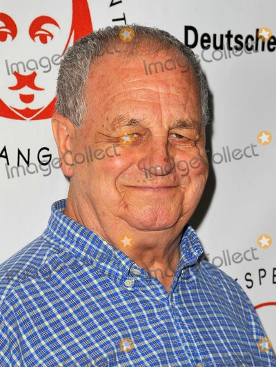 Paul Dooley Wallpapers