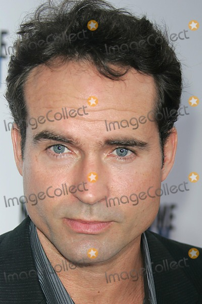 "Jason Patric, Bob Dylan, Martin Scorsese Photo - Premiere of "" No Direction Home : Bob Dylan a Martin Scorsese Picture at the Ziegfeld Theater, New York City 09-19-2005 Photo: Rick Mackler-rangefinders-Globe Photos Inc. 2005 Jason Patric"