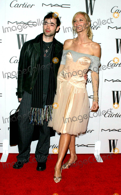 photos and pictures john hensley and joely richardson