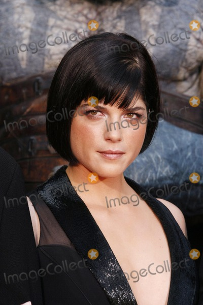 Selma Blair Photo - SELMA BLAIR