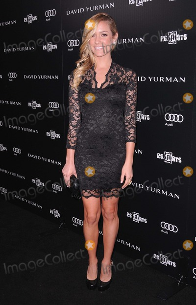 Kristin Cavallari Photo - P.s. Arts' 20th Anniversary Celebration at Sunset Tower Hotel in West Hollywood, CA 10/18/11 Photo by Scott Kirkland-Globe Photos   2011 Kristin Cavallari