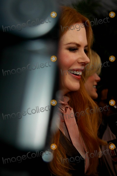 "Nicole Kidman Photo - Columbia Pictures Presents a Special Screening of ""Just Go with It"" the Ziegfeld Theater, NYC February 8, 2011 Photos by Sonia Moskowitz, Globe Photos Inc 2011 Nicole Kidman"