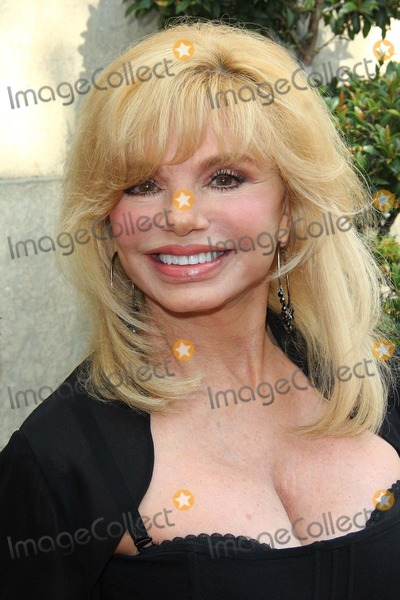 Loni Anderson Photo - Loni Anderson attends 17th Annual Tony Awards Party on June 9th, 2013 at Taglyan Cultural Complex,los Angeles,ca.usa. Photo: Tleopold/Globephotos