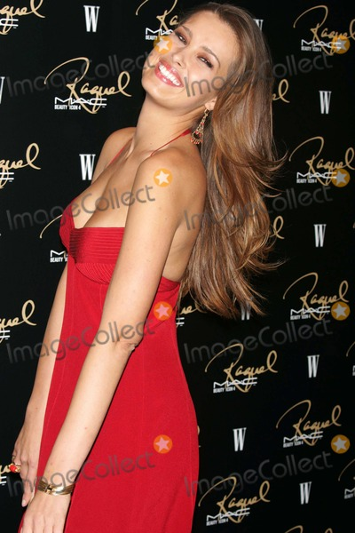 Petra Nemcova, Raquel Welch Photo - Raquel Welch Is Honored by Mac Cosmetics the New York Palace Hotel 01-17-2007 Photos by Rick Mackler Rangefinder-Globe Photos Inc.2007 Petra Nemcova