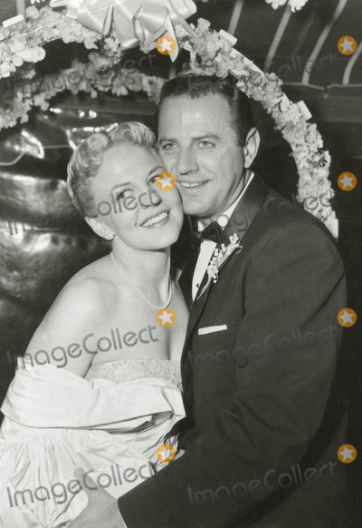 Brad Dexter Wallpapers Peggy Lee Brad Dexter Photo Peggy Lee brad Dexter Wedding Photo