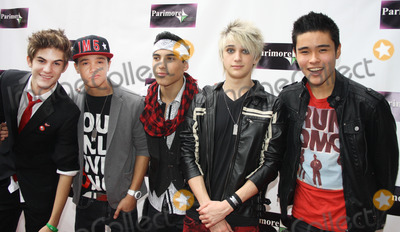 photos and pictures im5 cole alan pendery dalton