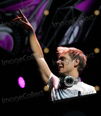 Armin Van Buuren Photo - SUNRISE, FL  December 20: Y 100 Jingle Ball 2013 at the BB&T Center on December 20, 2013 in Sunrise, Florida.  (Photo by Luum Photos/ImageCollect.com)