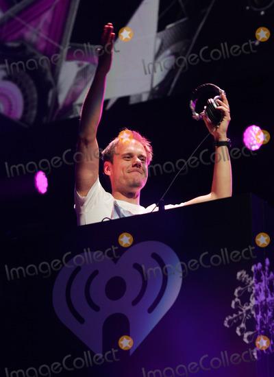 Armin Van Buuren Photo - SUNRISE, FL  December 20: Y 100 Jingle Ball 2013 at the BB&T Center on December 20, 2013 in Sunrise, Florida.  (Photo by Luum Photos/ImageCollect.com)