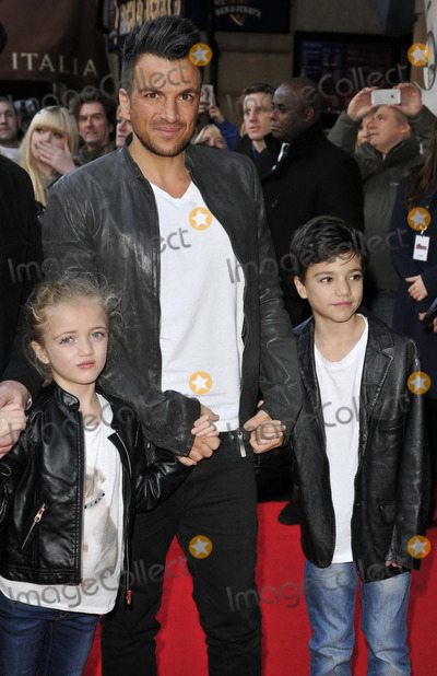 Photos and pictures london england february 01 princess photos and pictures london england february 01 princess tiaamii crystal esther peter andre junior sawa attend the mr peabody sherman 3d vip m4hsunfo