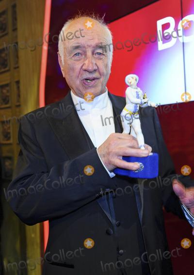 Armin Mueller-Stahl Photo - Armin Mueller-Stahl 35.Verleihung Bayerischer Filmpreis im Prinzregententheater am 18.01.2014 in Muenchen. Credit: Franco Gulotta/face to face