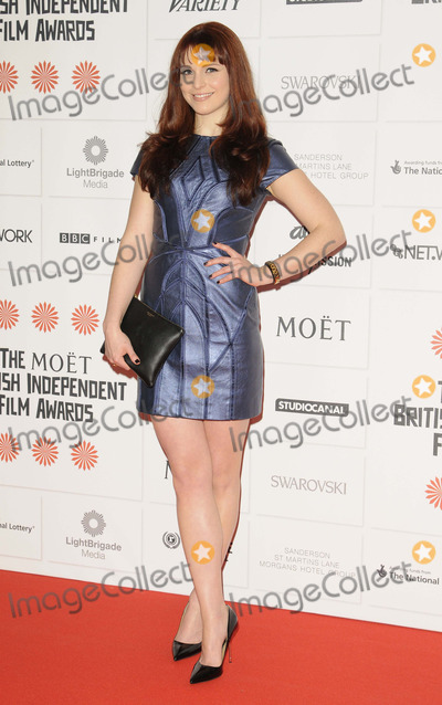 Photo - LONDON, ENGLAND - DECEMBER 08: guest at the Moet British Independent Film Awards 2013, O at the Moet British Independent Film Awards 2013, Old Billingsgate Market, Lower Thames St., on Sunday December 08, 2013 in London, England, UK. Credit: Capital Pictures/face to face- Germany, Austria, Switzerland and USA rights only -