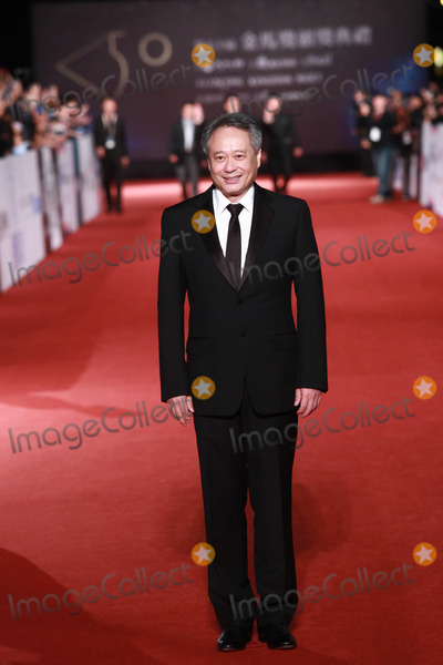 Anne Lee Photo - Ann Lee arrives at the redcarpet of 50th Golden Horse Awards in Taipei,China on Saturday November 23,2013. Credit: Topphoto/face to face - No rights for China and Taiwan -