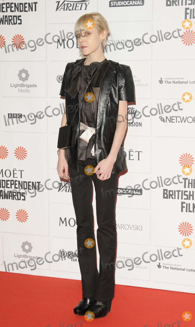 Antonia Campbell-Hughes Photo - LONDON, ENGLAND - DECEMBER 08: Antonia Campbell-Hughes at the Moet British Independent Film Awards 2013, Old Billingsgate Market, Lower Thames St., on Sunday December 08, 2013 in London, England, UK. Credit: Capital Pictures/face to face- Germany, Austria, Switzerland and USA rights only -