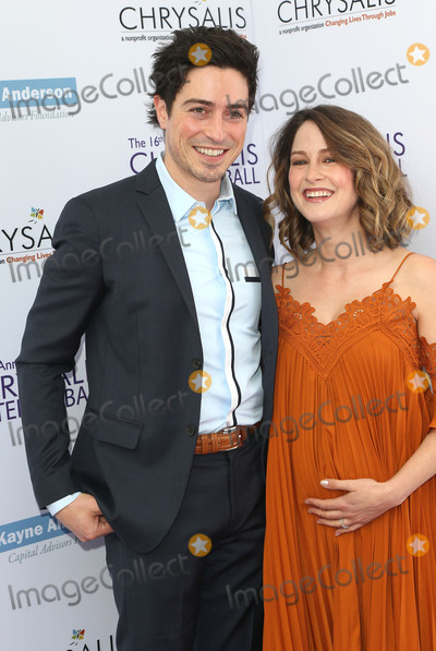 Photos And Pictures 03 June 2017 Brentwood California Ben Feldman Michelle Mulitz 16th Annual Chrysalis Butterfly Ball Held At A Private Residence Photo Credit F Sadou Admedia See what michelle mulitz (michellehelyn) has discovered on pinterest, the world's biggest collection of ideas. ben feldman michelle mulitz 16th