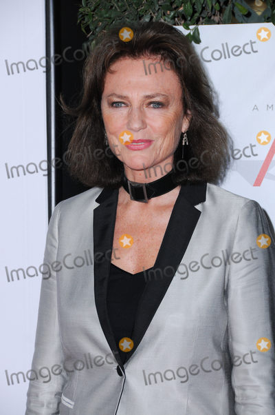 "Jacqueline Bisset Photo - 10 November 2016 - Hollywood, California. Jacqueline Bisset. AFI FEST 2016 - Opening Night Premiere Of ""Rules Don't Apply"" held at TCL Chinese Theater. Photo Credit: Birdie Thompson/AdMedia"