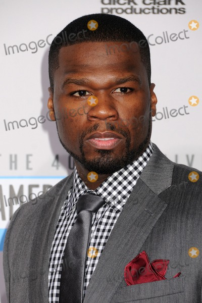 Curtis Jackson, 50 Cent Photo - 18 November 2012 - Los Angeles, California - 50 Cent, Curtis Jackson. 40th Anniversary American Music Awards - Arrivals held at Nokia Theatre L.A. Live. Photo Credit: Byron Purvis/AdMedia