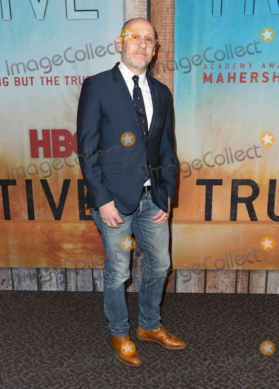 "Daniel Sackheim Photo - 10 January 2019 - Hollywood, California - Daniel Sackheim. ""True Detective"" third season premiere held at Directors Guild of America. Photo Credit: Birdie Thompson/AdMedia"