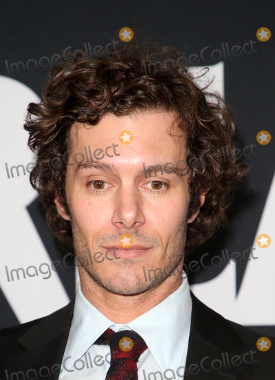 "Adam Brody Photo - 19 August 2019 - Culver City, California - Adam Brody. LA Screening Of Fox Searchlight's ""Ready Or Not""  held at ArcLight Cinemas. Photo Credit: FSadou/AdMedia"