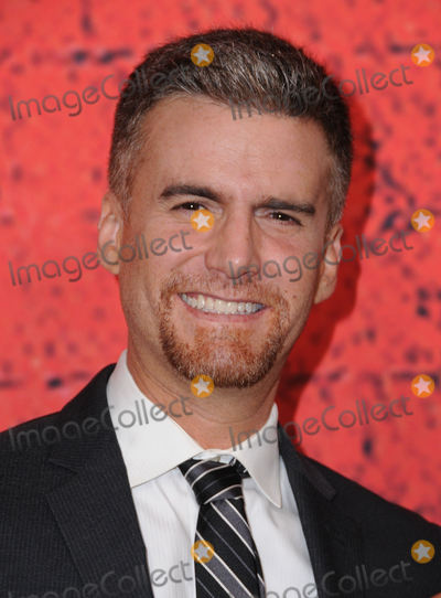 """Armando Reisco Photo - 03 January 2018 - Los Angeles, California - Armando Reisco. Premiere of Showtimes' new series """"TheChi"""" held at Downtown Independent in Los Angeles. Photo Credit: Birdie Thompson/AdMedia"""