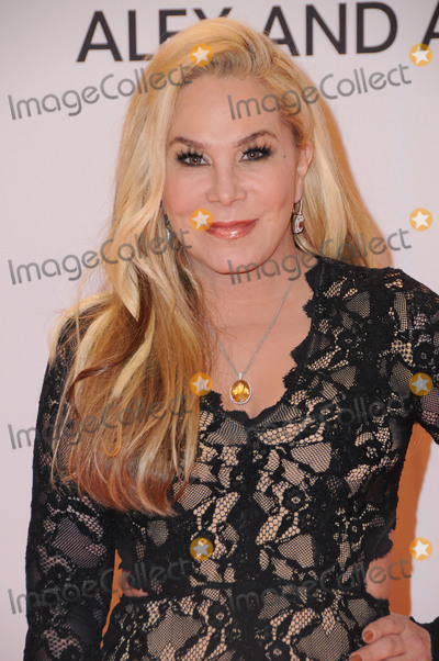 Adrienne Maloof Photo - 05 May 2017 - Beverly Hills, California - Adrienne Maloof. 24th Annual Race to Erase MS Gala held at Beverly Hilton Hotel in Beverly Hills. Photo Credit: Birdie Thompson/AdMedia