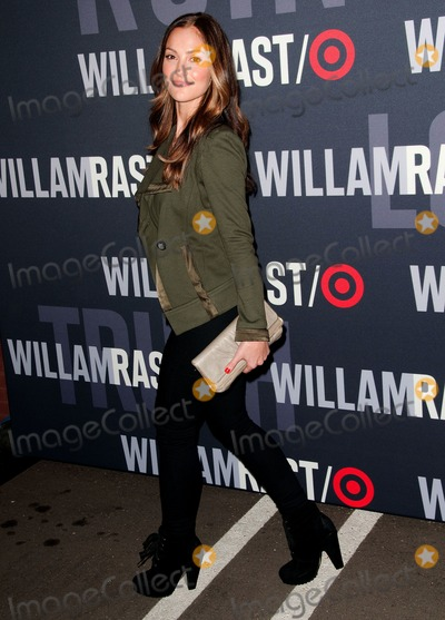 Minka Kelly, Minka Photo - 11 December 2010 - Los Angeles, California - Minka Kelly. Target and William Rast Celebrate Limited Edition Collection with Private VIP Shopping event held at Factory Place. Photo Credit: Jay Steine/AdMedia Photo: Jay Steine/AdMedia