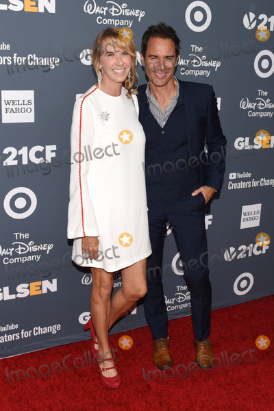 Photos And Pictures 19 October 2018 Beverly Hills California Janet Holden And Eric Mccormack 2018 Glsen Respect Awards Held At The Beverly Wilshire Four Seasons Hotel Photo Credit Billy Bennight Admedia Haz tu selección entre imágenes premium sobre janet holden de la más alta calidad. janet holden and eric mccormack 2018
