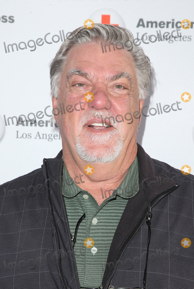 Bruce Mcgill Photo - 15 April 2019 - Burbank, California - Bruce McGill. The American Red Cross Los Angeles Region's 6th Annual Celebrity Golf Classi held at Lakeside Golf Club. Photo Credit: Faye Sadou/AdMedia