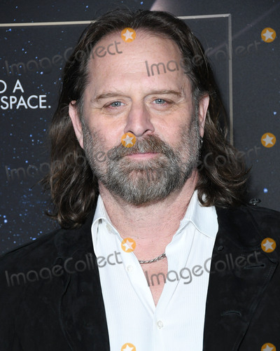 "Jeffrey Nordling Photo - 14 January 2020 - Hollywood, California - Jeffrey Nordling. HBO's ""Avenue 5"" Premiere - Los Angeles  held at Avalon Hollywood. Photo Credit: Birdie Thompson/AdMedia"