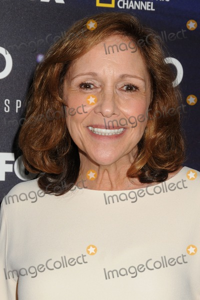 """Ann Druyan Photo - 3 August 2014 - Beverly Hills, California - Ann Druyan. """"Cosmos: A Spacetime Odyssey"""" Screening and Q&A Panel held at The Paley Center For Media. Photo Credit: Byron Purvis/AdMedia"""
