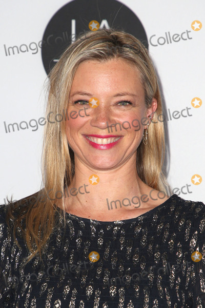 Amy Smart Photo - 23 January 2019 - Los Angeles, California - Amy Smart. 24th Annual LA Art Show Opening Night Gala held at West Hall, Los Angeles Convention Center. Photo Credit: Faye Sadou/AdMedia