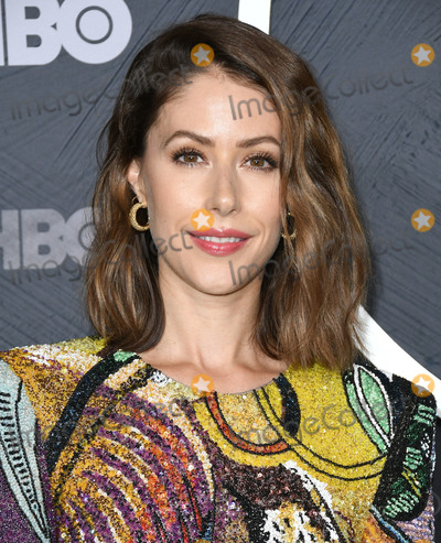 Amanda Crew, Amanda Crews Photo - 22 September 2019 - West Hollywood, California - Amanda Crew. 2019 HBO Emmy After Party held at The Pacific Design Center. Photo Credit: Birdie Thompson/AdMedia