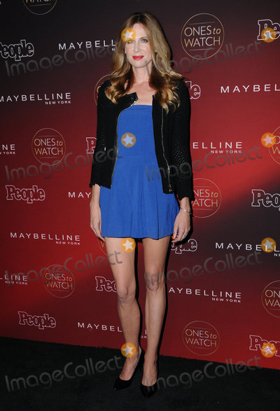 """Anne Dudek Photo - 04 October  2017 - Hollywood, California - Anne Dudek. 2017 People's """"One's to Watch"""" Event held at NeueHouse Hollywood in Hollywood. Photo Credit: Birdie Thompson/AdMedia"""