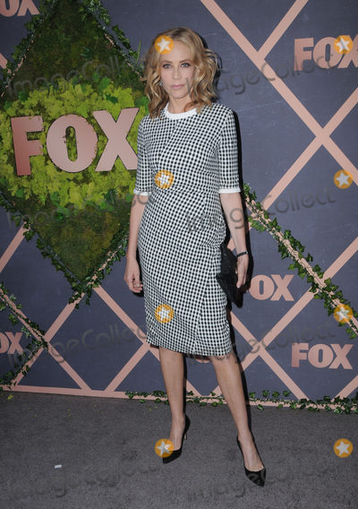Ally Walker Photo - 25 September  2017 - West Hollywood, California - Ally Walker. 2017 Fox Fall Party Premiere held at Catch LA in West Hollywood. Photo Credit: Birdie Thompson/AdMedia