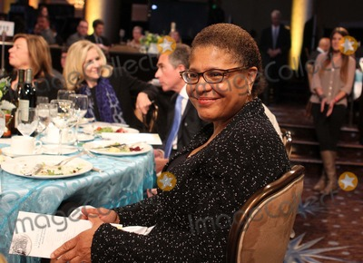 Karen Bass Photo - 29 May 2013 - Beverly Hills, California - Congresswoman Karen Bass. United Friends Of The Children Brass Ring Awards Dinner 2013_Inside Held At The Beverly Hilton Hotel. Photo Credit: Kevan Brooks/AdMedia