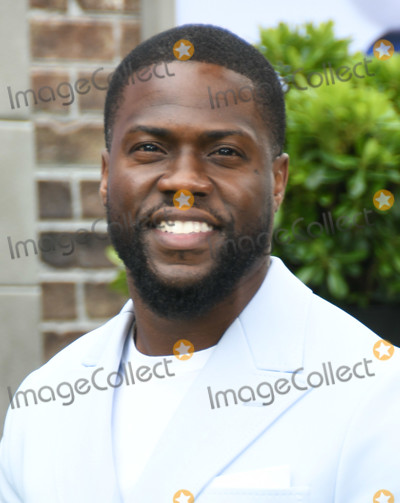 "Kevin Hart Photo - 02 June 2019 - Westwood, California - Kevin Hart. ""The Secret Lives of Pets 2"" Los Angeles Premiere held at Regency Village Theater. Photo Credit: Birdie Thompson/AdMedia"