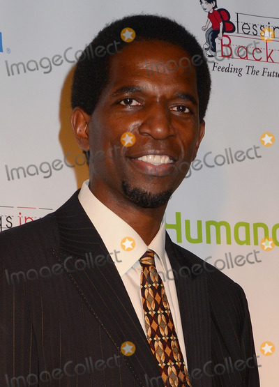 A.C. Green Photo - 12 January 2012 - West Hollywood, California - A.C. Green. Los Angeles Derby Prelude Party held at The London West Hollywood. Photo Credit: Birdie Thompson/AdMedia