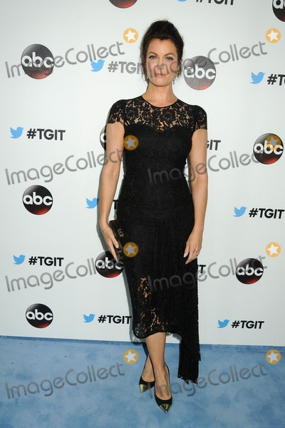 "Bellamy Young Photo - 20 September 2014 - West Hollywood, California - Bellamy Young. ABC's ""Thank Good It's Thursday!"" Premiere Event for ""Grey's Anatomy"", ""Scandal"", ""How To Get Away With Murder"" held at Palihouse. Photo Credit: Byron Purvis/AdMedia"
