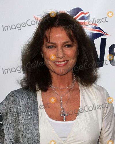 Jacqueline Bisset Photo - 26 April 2011 - Los Angeles, California - Jacqueline Bisset. 5th Annual BritWeek Launch Party Held At The Los Angeles British Consulat. Photo: Kevan Brooks/AdMedia