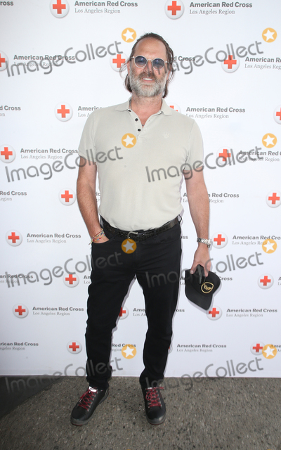 Jeff Nordling Photo - 15 April 2019 - Burbank, California - Jeff Nordling. The American Red Cross Los Angeles Region's 6th Annual Celebrity Golf Classi held at Lakeside Golf Club. Photo Credit: Faye Sadou/AdMedia