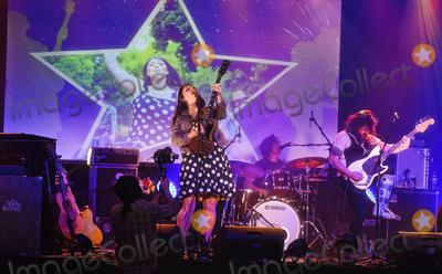 Terra Lightfoot Photo - 17 October 2020 - Canadian Polaris Music Prize and JUNO nominated singer-songwriter Terra Lightfoot 'Consider the Speed' album release livestream concert.  Bridgeworks, Hamilton, Ontario, Canada. Photo Credit: Brent Perniac/AdMedia