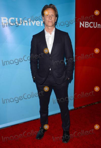 Steven Weber Photo - 15 January 2015 - Pasadena, California - Steven Weber.NBC Universal 2015 TCA Press Tour held at The Langham Huntington Hotel in Pasadena, Ca. Photo Credit: Birdie Thompson/AdMedia