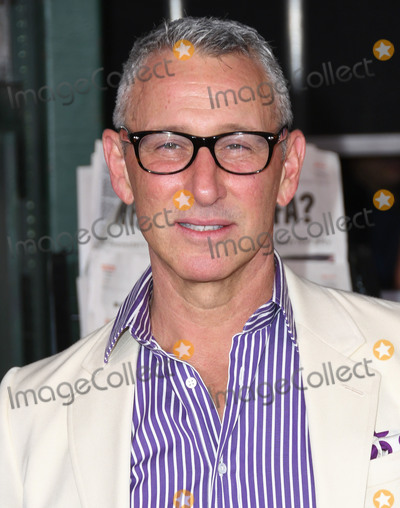 "Adam Shankman, TCL Chinese Theatre Photo - 24 October 2019 -Hollywood, California - Adam Shankman. ""The  Irishman"" Los Angeles Premiere held at the TCL Chinese Theatre. Photo Credit: Birdie Thompson/AdMedia"
