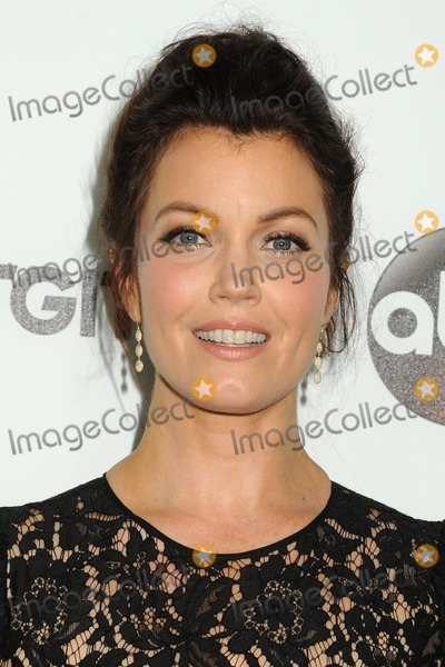 """Bellamy Young Photo - 20 September 2014 - West Hollywood, California - Bellamy Young. ABC's """"Thank Good It's Thursday!"""" Premiere Event for """"Grey's Anatomy"""", """"Scandal"""", """"How To Get Away With Murder"""" held at Palihouse. Photo Credit: Byron Purvis/AdMedia"""