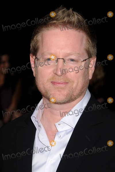 "Andrew Stanton, John Carter Photo - 22 February 2012 - Los Angeles, California - Andrew Stanton. ""John Carter"" Los Angeles Premiere held at Regal Cinemas L.A. Live. Photo Credit: Byron Purvis/AdMedia"