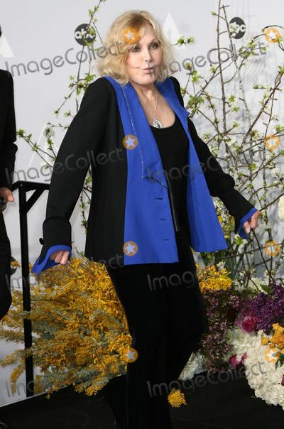 Kim Novak Photo - 02 March 2014 - Hollywood, California - Kim Novak. 86th Annual Academy Awards held at the Dolby Theatre at Hollywood & Highland Center. Photo Credit: AdMedia