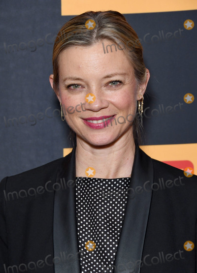 Amy Smart Photo - 12 February 2019 - Los Angeles, California - Amy Smart. 3rd Annual Kodak Film Awards held at the Hudson Loft. Photo Credit: Birdie Thompson/AdMedia